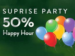 suprise-party