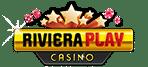 Rivieraplay Casino