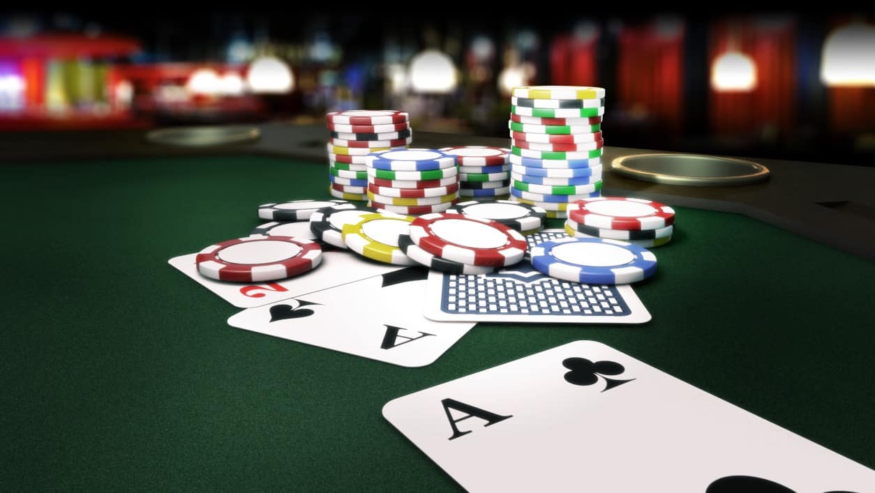 Comment jouer au poker avec jeton pdf the outcasts of poker flat