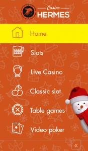 casinosansdepots.net hermes banniere
