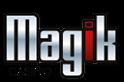 magik_casino