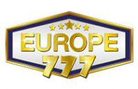 casino-europe777