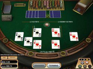pai-gow-poker-en-ligne
