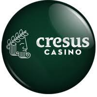 cresus_casino