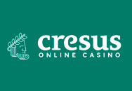 cresuscasino-logo