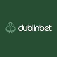 dublinbet-casino