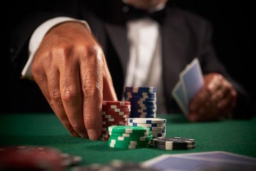 casinosansdepot