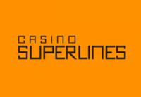 superlinescasino-g