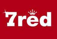 7redcasino-logo