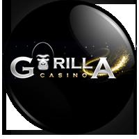 gorilla-casino