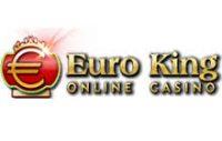 EuroKing-Casino