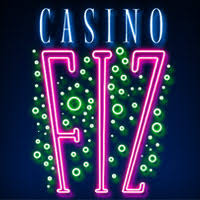 Fiz-Casino