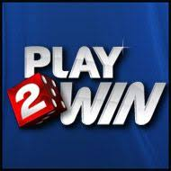 Play2Win-casino