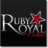 RubyRoyal-casino