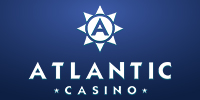 atlantic_casino_club