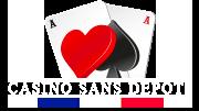 Casino Sans Depots.net