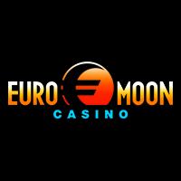 euromoon-casino