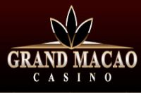 grand-macao-casino