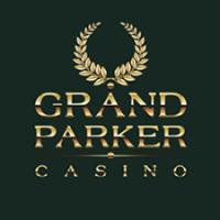 grand-parker-casino