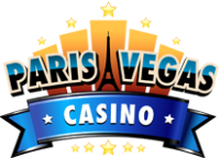 parisvegas-casino