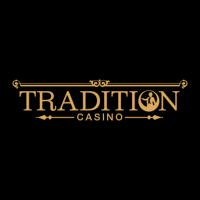 tradition-casino