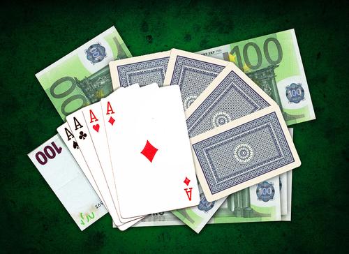 casino sans depots