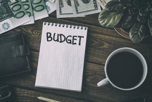 budget casino en ligne