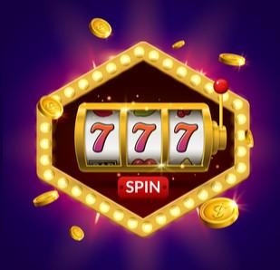 777 bonus machine a sous casino en ligne