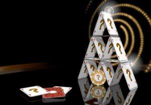 cartes casino sans dépots