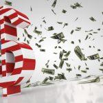 casino sans dépot dollars