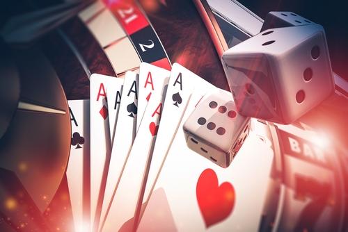 casinos ans dépots