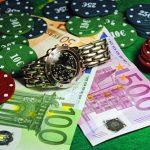 casino sans dépot jetons montre argent