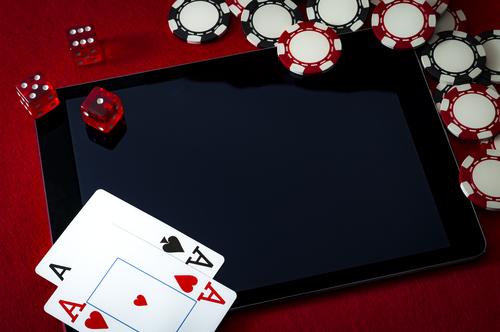 casino sans dépots