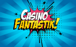 fantastik casino logo