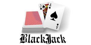 Live Blackjack ou Blackjack en ligne