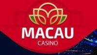 Logo Macau Casino - Casinosansdepots.net