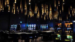 casino neuchatel salle de jeux