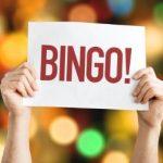 casino sans depots - bingo