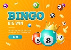 casino sans depots - bingo et boules