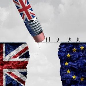brexit-uk-euro-casinosansdepots