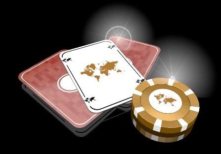 casino sans depots - historique du jeu