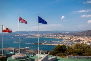 gibraltar-casinosansdepots