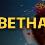 Bethard roulette casinosansdepots