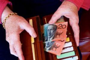 jeu australien - portefeuille - casinosansdepts.net