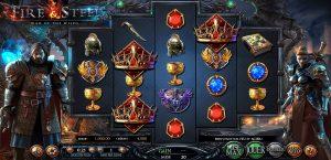 jeu-bronzecasino-casinosansdepots.net