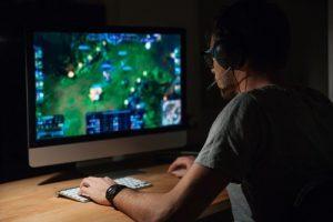 jeu en ligne sur ordianateur - casinosansdepots.net