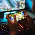 jeu en ligne sur portable - casinosansdepots.net