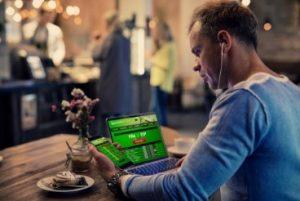 joueur en ligne - casinosansdepots.net