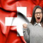 loterie gagnante suisse - casinosansdepots.net