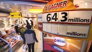 loterie suisse 64 millions - casinosansdepots.net